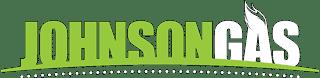 Johnson Gas Logo
